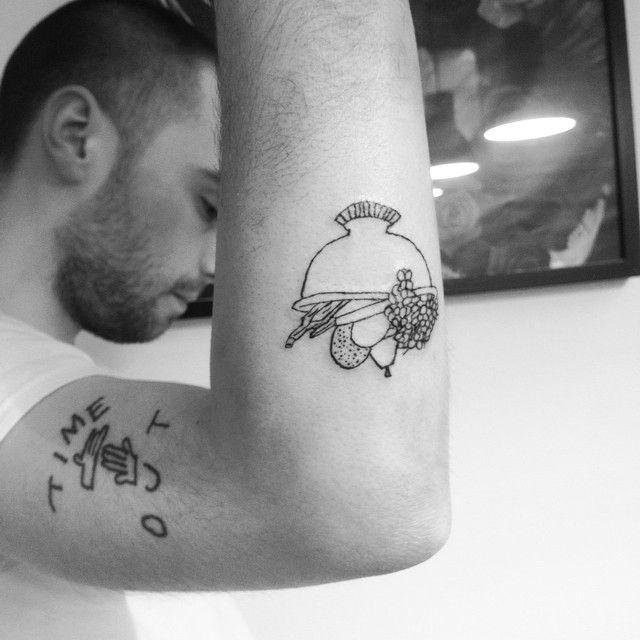 татуировки-фото-еда7.jpg