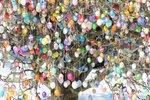 Фрагмент  из 10 000 яиц......IMG_8791BE.jpg