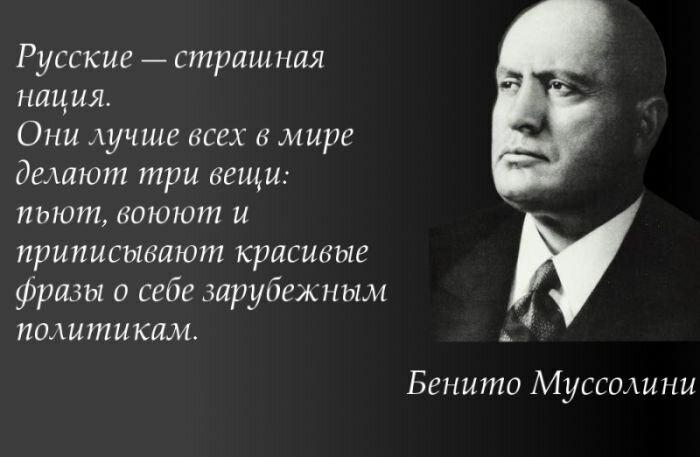 https://img-fotki.yandex.ru/get/4122/31457928.207/0_859d2_a9d7a762_XL.jpg