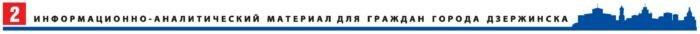 http://img-fotki.yandex.ru/get/4122/31713084.3/0_a9322_fc483c2a_XL.jpg
