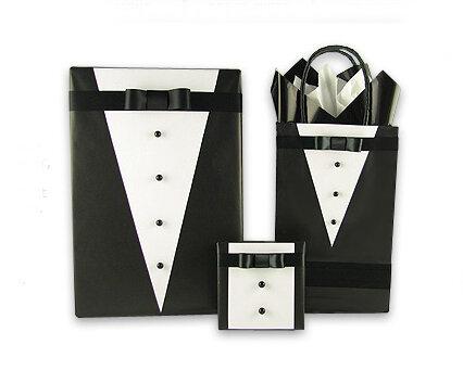 Упаковка для подарка мужчине