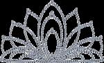 корона (4).png