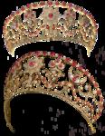 корона (12).png