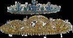 корона (18).png
