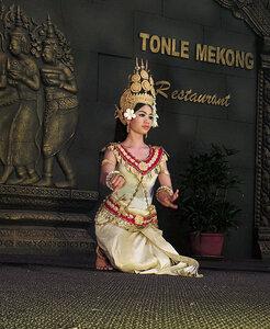Кхмерка