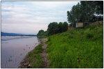 Волга. Федоровские луга