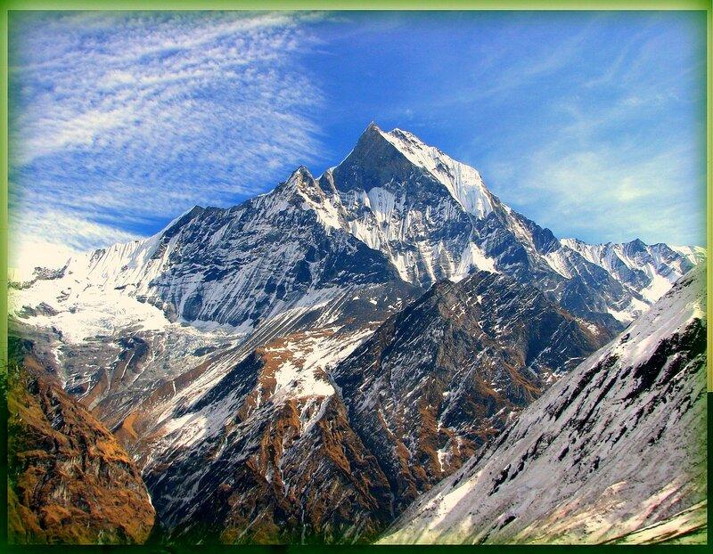Дорога в Гималаях (3).JPG