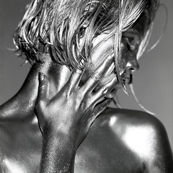 AINE - �������� ����� ���������� / Guido Argentini