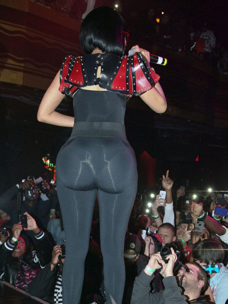 Fucking in houston strip clubs
