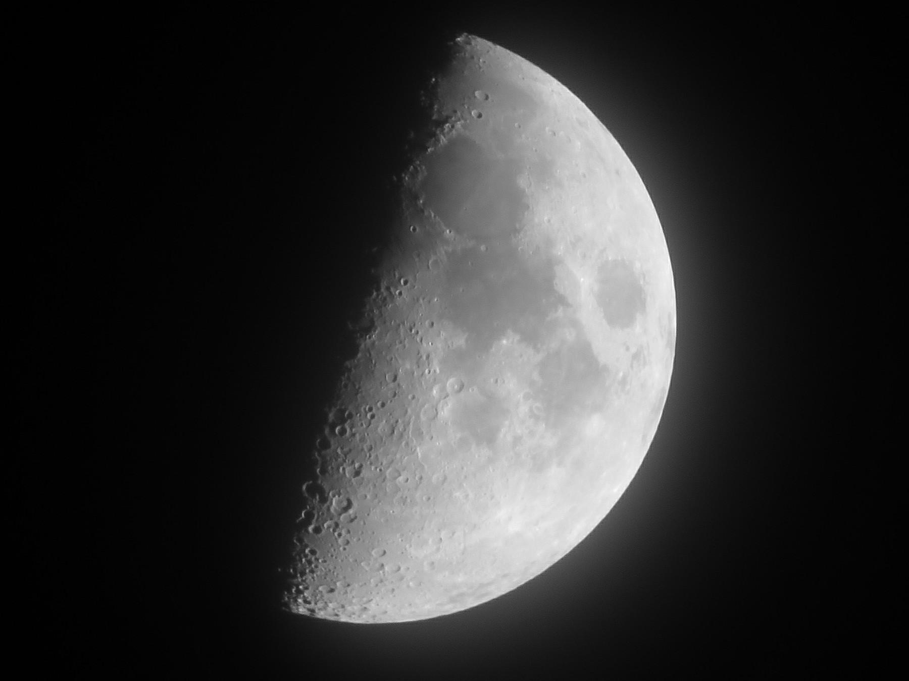 этом самые близкие фото луны семейном архиве