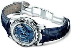 Какие часы представлены на российском рынке?