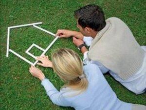 Ипотека в Приморье должна быть более доступной