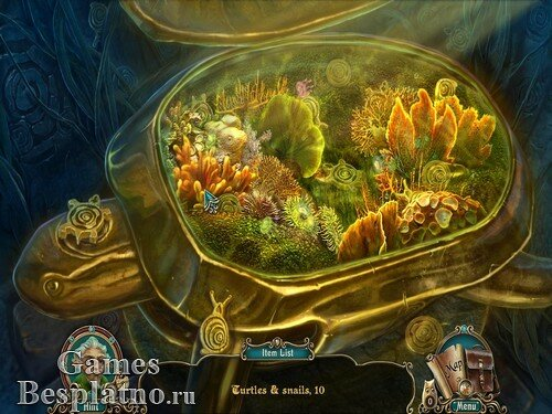 Nearwood. Collectors Edition