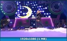 Супердискотека 90-х (2013) HDTV + HDTVRip
