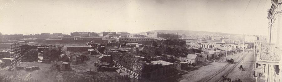 29. Баку