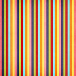 misstiina_pattern_vo25