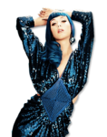 katy_perry_png_photo_by_creativetaylor-d3eaghx.png