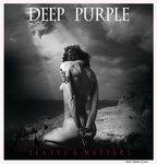 "Deep Purple ""Slaves and Masters"""