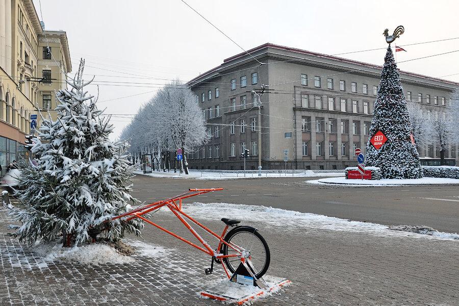 http://img-fotki.yandex.ru/get/4123/118405408.11b/0_905e0_3f7fda3_XXL.jpg