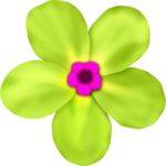 Kristin - Rainbow Emo 3 - Flower 3.png