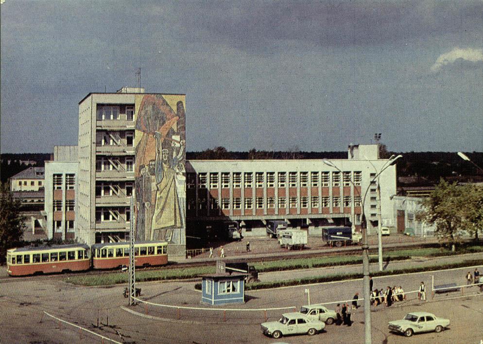 Фото на документы в иваново дом моды