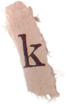 ldavi-secretdream-k1.png