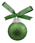 SP_SugarPlumDreams_Ornament_Green.png