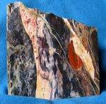 уральские камни фото и описание