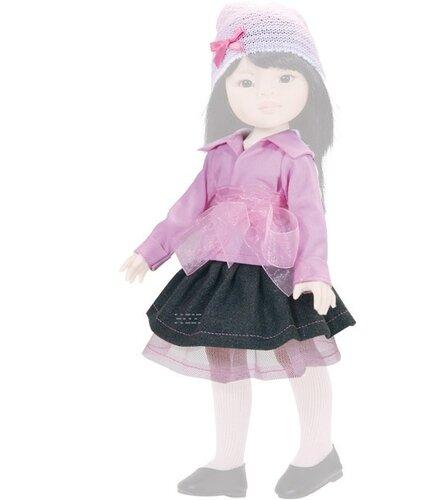 Куклы и пупсы Paola Reina