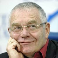 Журбин Александр Борисович