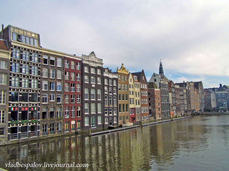 2013-07-17 Amsterdam (58).JPG