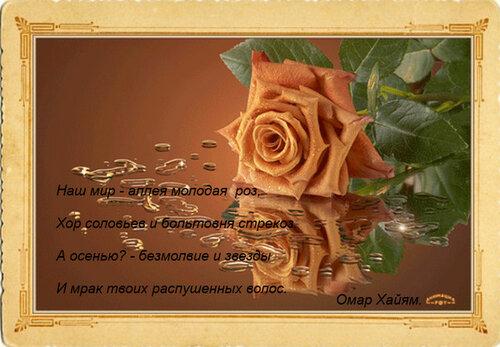http://img-fotki.yandex.ru/get/4123/133532732.18/0_8f3f1_e2817767_L.jpg