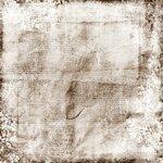 MiMiConcept-Sweet Vintage-papiers (12).jpg