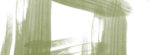 MissingYou_Dates_Icons_006_TheUrbanFairy.png