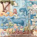 Mermaids_Playground