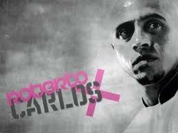 Роберто Карлос