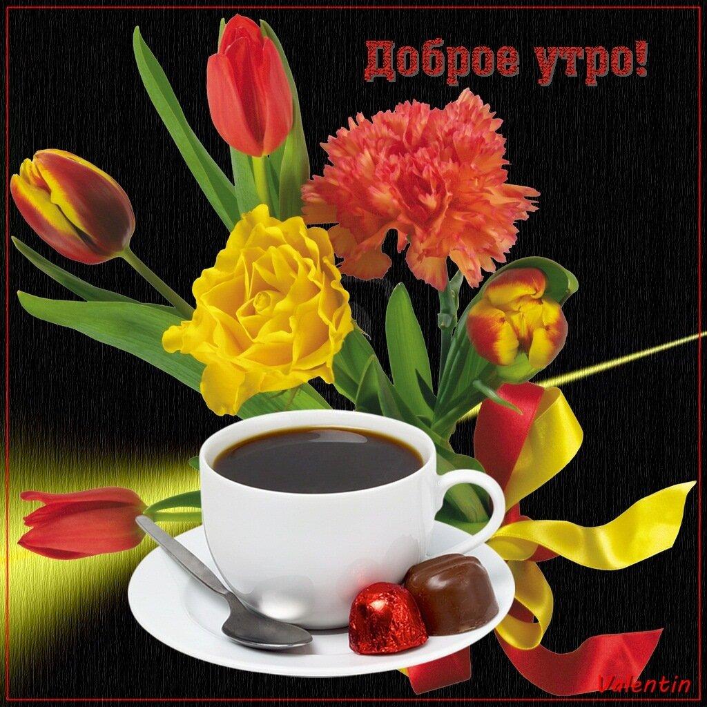 http://img-fotki.yandex.ru/get/4123/140354590.3c/0_b77d5_27da0845_XXL.jpeg.jpg