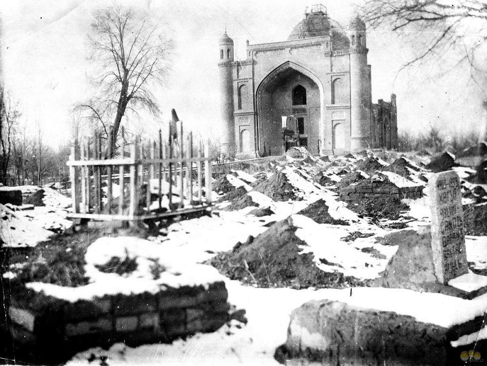 43. Кладбище Шейхантаур.jpg