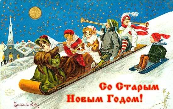 25 дополнительных поводов гордиться Россией или 25 вещей, которые есть только у нас!