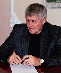 И.о. мэра Анапы Сергей Сергеев рассмотрел ряд острых вопросов