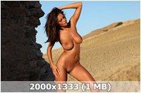 http://img-fotki.yandex.ru/get/4123/169790680.13/0_9d9b9_2ded0bea_orig.jpg