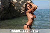 http://img-fotki.yandex.ru/get/4123/169790680.15/0_9dad2_f1466ec1_orig.jpg