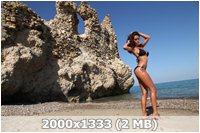 http://img-fotki.yandex.ru/get/4123/169790680.16/0_9db21_52e11968_orig.jpg