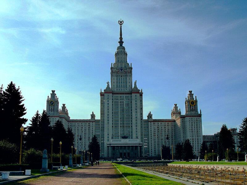Главное здание МГУ..jpg