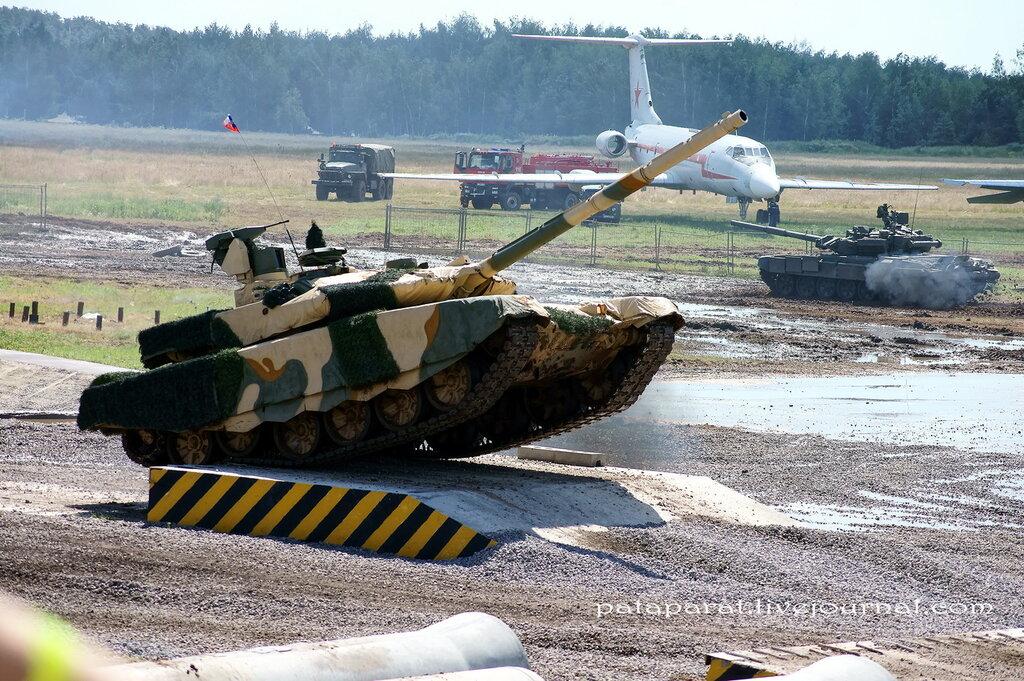 Как узнать мой кпд в world of tanks