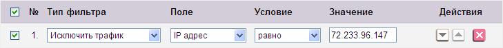 http://img-fotki.yandex.ru/get/4123/18026814.57/0_7293e_8853ac99_XL.jpg