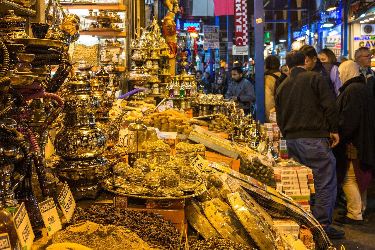 istanbul-8315.jpg