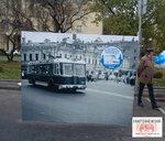 trolleybus-6.jpg