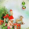 Скрап-набор Wonderful Christmas 0_acd96_f3ffaa6e_XS