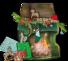 Скрап-набор Wonderful Christmas 0_acecf_bed26815_XS